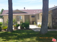 43449 West 17th Street Lancaster CA, 93534
