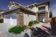 18001 Marabou Place Canyon Country CA, 91387