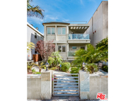 62 8th Street Hermosa Beach CA, 90254