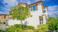 28010 Catherine Drive Canyon Country CA, 91351