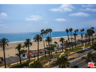 101 California Avenue Santa Monica CA, 90403