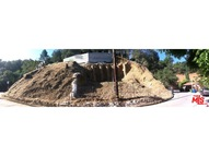 1540 Wildwood Drive Los Angeles CA, 90041