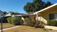 19214 Avenue Of The Oaks #D Newhall CA, 91321