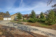 41737 Horseshoe Way Coarsegold CA, 93614