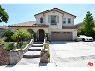 28459 Falcon Crest Drive Canyon Country CA, 91351