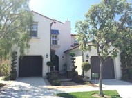 108 Lattice Irvine CA, 92603