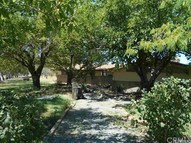 24681 Dale Road Corning CA, 96021