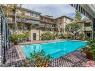 1219 Sunset Plaza Drive #5 West Hollywood CA, 90069