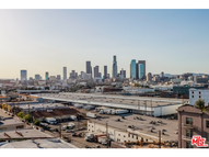 1850 Industrial Street Los Angeles CA, 90021