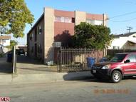 564 South South Sadler Avenue Los Angeles CA, 90022