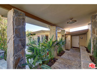 8624 Fennell Place Los Angeles CA, 90069