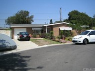 11167 Wentworth Place Garden Grove CA, 92843