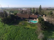 8470 Meadow Drive Winton CA, 95388