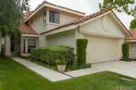 15610 Lucille Court Canyon Country CA, 91387