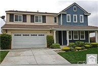 11478 Warm Springs Way Yucaipa CA, 92399