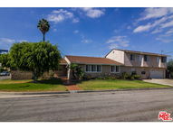 14614 Cerecita Drive Whittier CA, 90604
