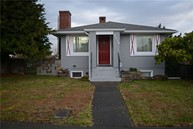 2219 S 15th St Tacoma WA, 98405