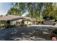 11743 El Cerro Lane Studio City CA, 91604