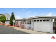 2850 Palmer Drive Los Angeles CA, 90065