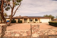 13826 Wawona Road Apple Valley CA, 92307