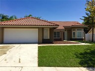 24341 Old Country Road Moreno Valley CA, 92557