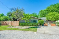 2315 Fern Avenue Chico CA, 95926