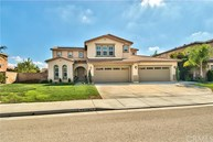 37980 Barrenda Circle Murrieta CA, 92563