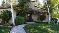 1075 West Ash Street Willows CA, 95988
