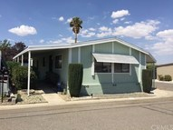 20683 Waalew Road #B51 Apple Valley CA, 92307