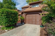 2956 Pennyroyal Drive Chico CA, 95928