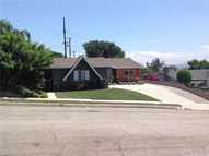 928 North Azalea Drive Montebello CA, 90640