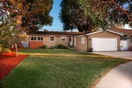 1201 Donegal Place Costa Mesa CA, 92626