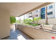 267 South San Pedro Street #106 Los Angeles CA, 90012