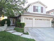 27537 Woodfield Place Santa Clarita CA, 91354