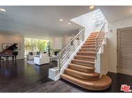 1250 Angelo Drive Beverly Hills CA, 90210