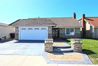 16201 Keats Circle Westminster CA, 92683