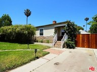3628 Grand View Los Angeles CA, 90066