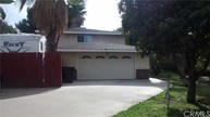 23195 Glendora Drive Grand Terrace CA, 92313