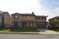 6658 French Trotter Drive Eastvale CA, 92880