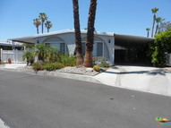 143 Sage Drive Palm Springs CA, 92264