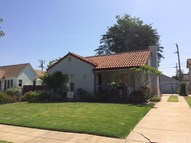 1712 S Olive Avenue Alhambra CA, 91803