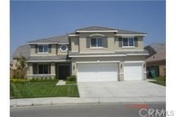 6034 Gold Spirit Street Eastvale CA, 92880