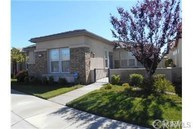 112 Paint Creek Beaumont CA, 92223