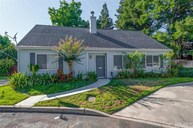 2732 Revere Lane Chico CA, 95973