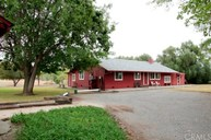 4194 County Road Jj Orland CA, 95963