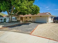28032 Ermine Place Canyon Country CA, 91351