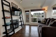530 Melrose Ave E #607 Seattle WA, 98102