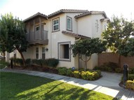 10346 Sparkling Drive Rancho Cucamonga CA, 91730