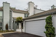 865 Cabot Lane Foster City CA, 94404