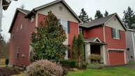 33240 45th Wy S Federal Way WA, 98001